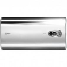 Бойлер RODA Aqua INOX Silver 100 HS