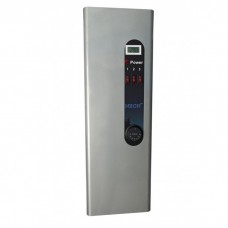 Електрокотел NEON Classic 4,5 кВт 220/380 В (магн. пуск.)