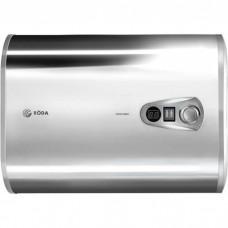 Бойлер RODA Aqua INOX Silver 50 HS