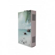 """Газова колонка Roda JSD20-A7 """"Море"""""""