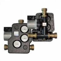 Термозмішувальні вузли (3)