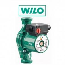 Циркуляційний насос Wilo Star-RS25 / 4 130