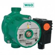 Циркуляційний насос Wilo Star-RS15 / 6 130