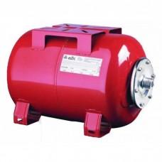 Універсальний гідроакумулятор ELBI AC-25 GPM