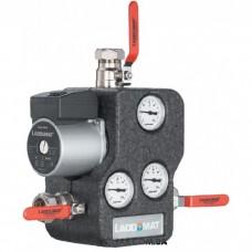 Термосмесітельний вузол LADDOMAT 21-60