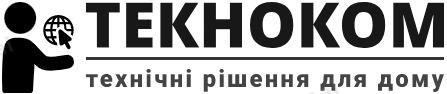 Интернет магазин ТЕКНОКОМ